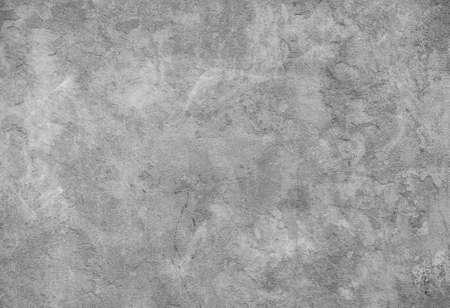 Foto de Old gray wall backgrounds textures. - Imagen libre de derechos