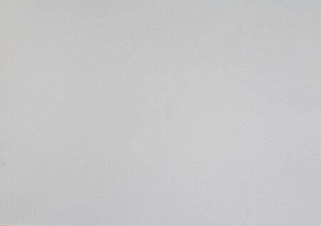 Photo pour Watercolor paper background texture. Focus across entire surface. - image libre de droit