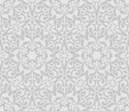 Seamless pattern for continuous replicate.