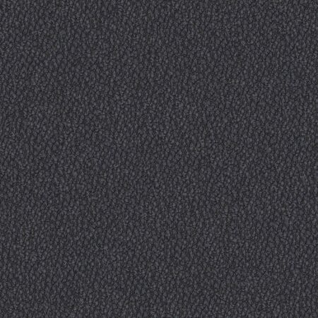 Black skin seamless background - texture pattern for continuous replicate. See more seamless backgrounds in my portfolio.