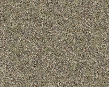 Seamless tar paper pattern. See more seamless backgrounds in my portfolio.