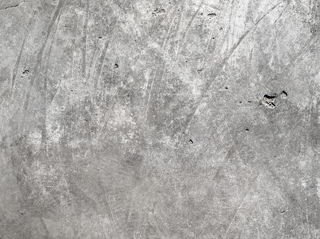Concrete surface closeup background.