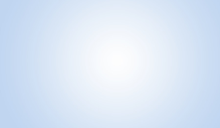 Light Blue And White Gradient On The White Background Royalty Free Images Photos And Pictures