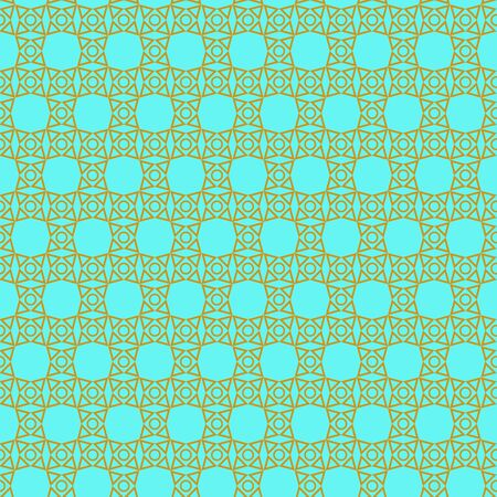 Seamless pattern  Geometric texture  Abstract background