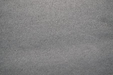 Foto de Asphalt road floor for texture and background - Imagen libre de derechos