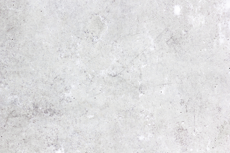 Foto de Gray concrete wall close-up good for patterns and backgrounds. - Imagen libre de derechos