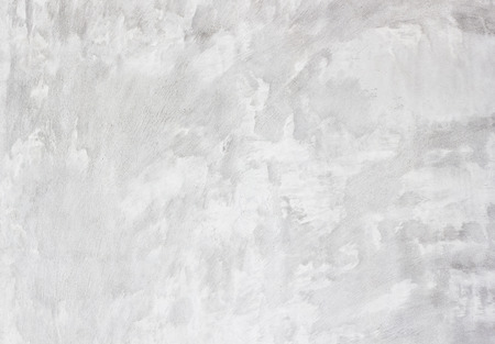 Photo pour white  concrete wall texture. - image libre de droit