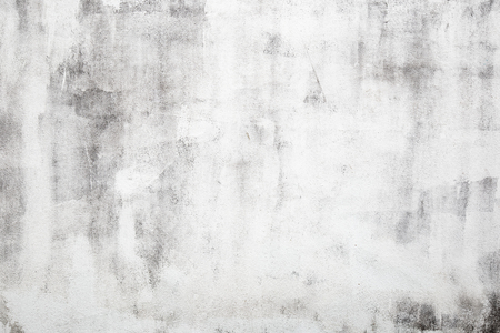Foto de grunge texture background of natural cement or stone old texture as a retro pattern wall.Used for placing banner on concrete wall. - Imagen libre de derechos