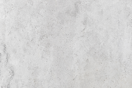 Photo pour white cement wall texture background of natural cement or stone old texture as a retro pattern wall.Used for placing banner on concrete wall. - image libre de droit