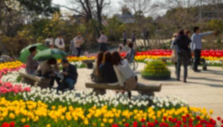 Ookawaphoto160300054
