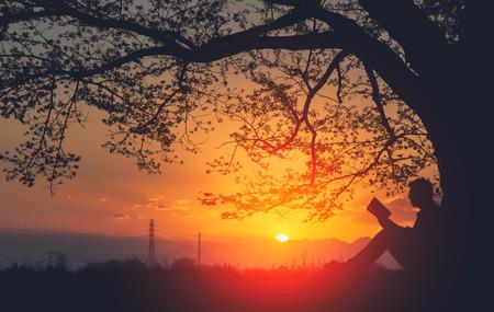 Ookawaphoto160600094