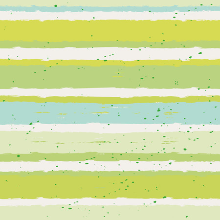 Illustration for seamless stripes pattern - Royalty Free Image