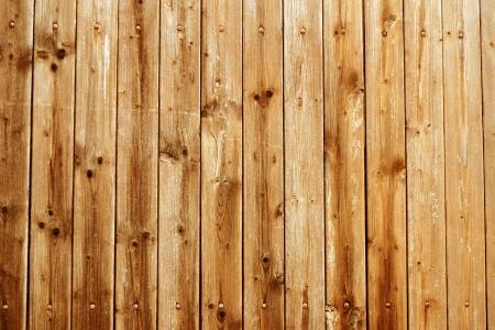Foto per Asse di legno - Immagine Royalty Free