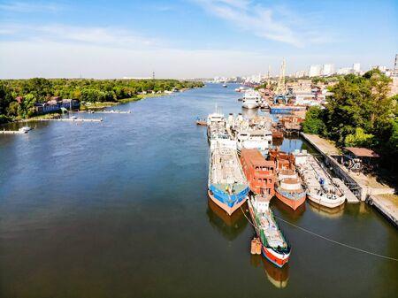 Oskanov190700477