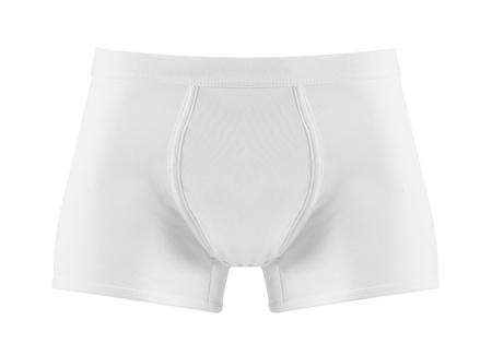 close up of man underwear