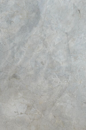texture of polished concrete wall with scratches