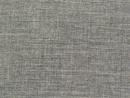 Photo for linen texture - Royalty Free Image