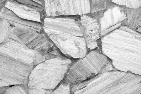 Photo pour rock texture background close up - image libre de droit