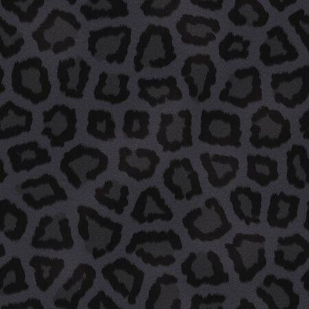 Panther Texture