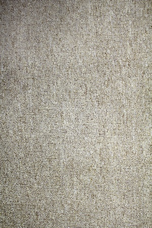 Carpet texture for background