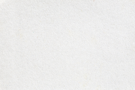 Photo for Fine grey paper texture - Royalty Free Image