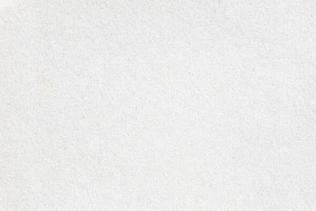 Foto de Fine grey paper texture - Imagen libre de derechos