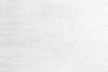 Photo pour Crumpled white paper texture - image libre de droit