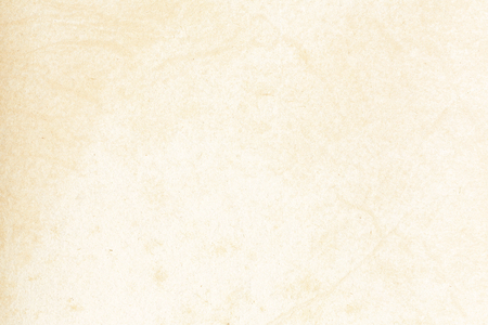Foto per Old brown paper texture - Immagine Royalty Free