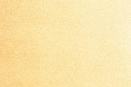 Photo pour Fine brown paper texture - image libre de droit