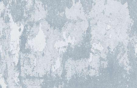 Photo pour Gray stone scratched background - image libre de droit