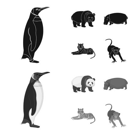 Pandavector180805293