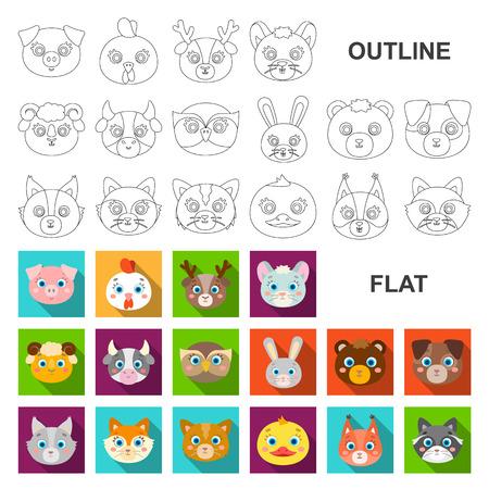 Pandavector181020831