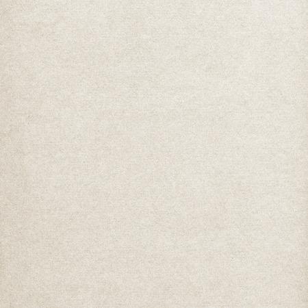 Photo pour Vintage background - blank paper illustration - image libre de droit