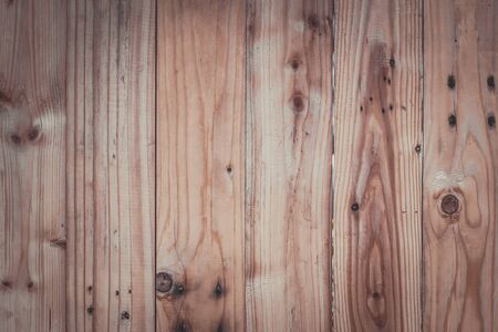 Photo pour Wood texture, wood planks background and old wood. Wood texture background, wood planks or wood wall - image libre de droit