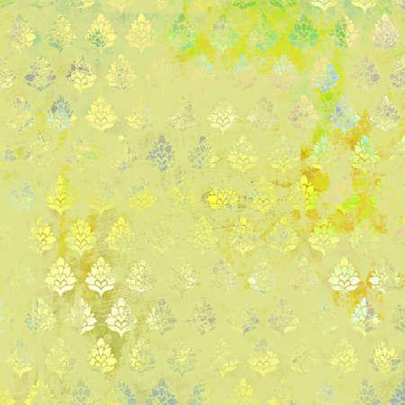 Photo pour vintage texture background - image libre de droit