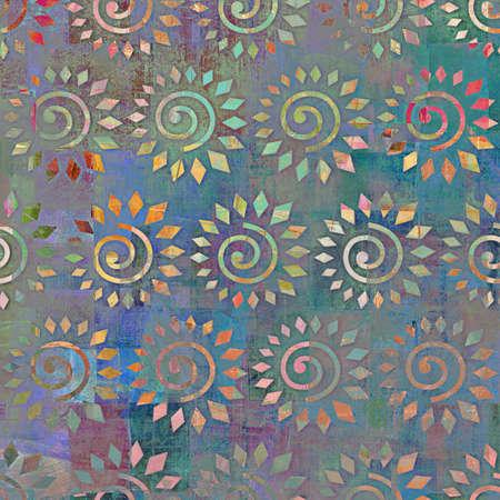 Photo pour vintage texture background,art design,grunge texture background - image libre de droit