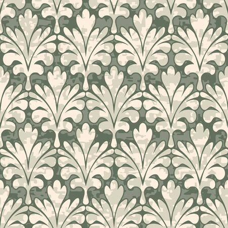 Patternprints130300024