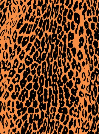abstract animal skin background texture
