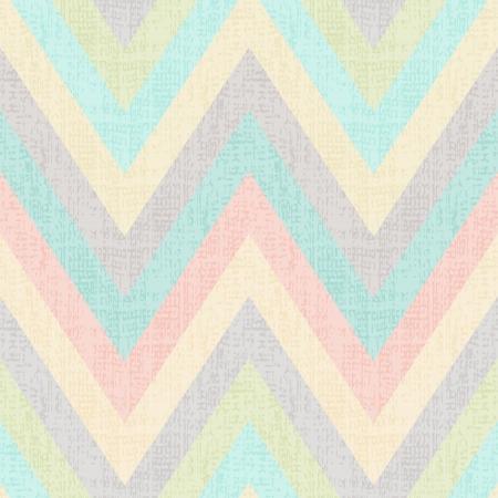 Textured Pastel Pattern