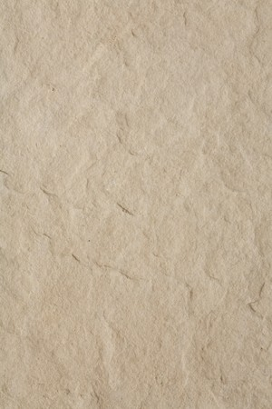 Rough stone texture ideal for a plain background