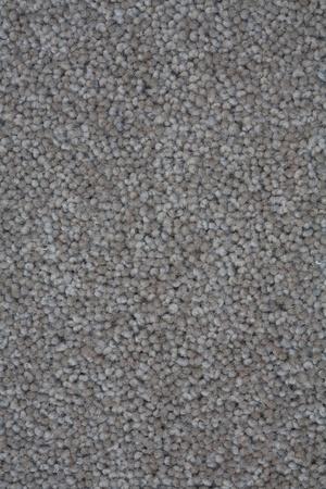 Dark gray soft carpet closeup showing