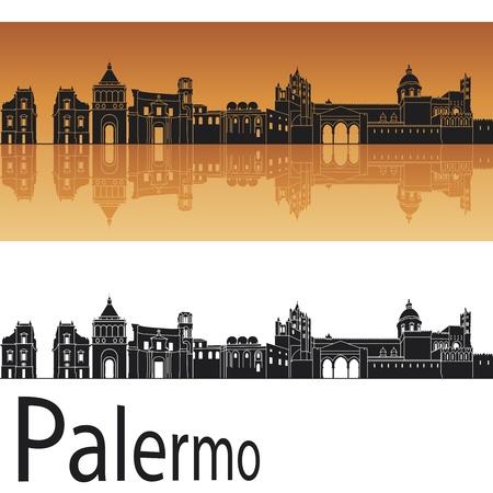 Paulrommer120800010