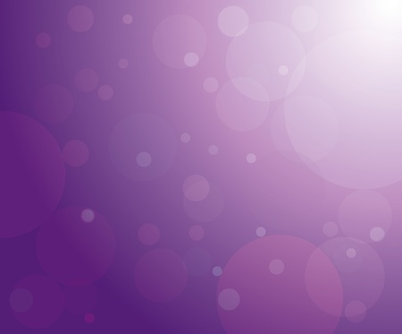 eps 10 - violet abstract background