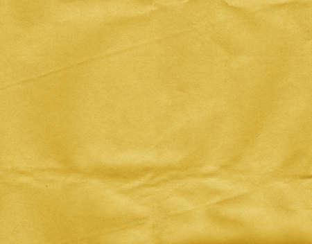 Photo pour Craft paper texture. Background and pattern for design and ideas - image libre de droit