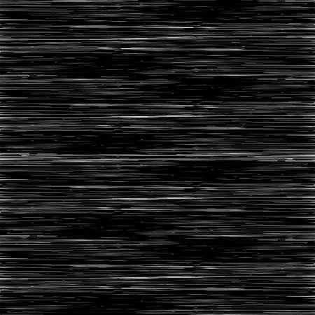 Illustration pour Abstract horizontal dark line background - stock vector - image libre de droit
