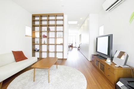 Foto de Living room - Imagen libre de derechos