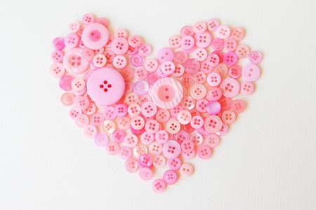 Heart buttons: Royalty-free images, photos and pictures