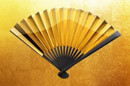 Golden Sense and Fuji