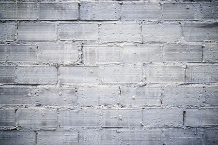 Brick Wall Background At High Resolution Royalty Free Images