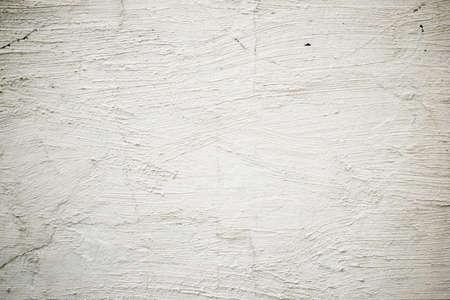 Foto de Front view of an old wall. - Imagen libre de derechos
